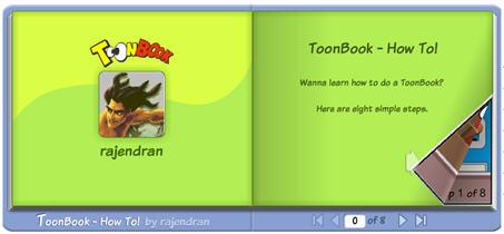 toonbook.jpg
