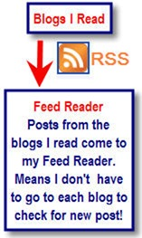 blogreader