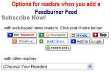 feedburner.jpg