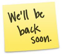back-soon.jpg
