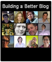 BetterBlog