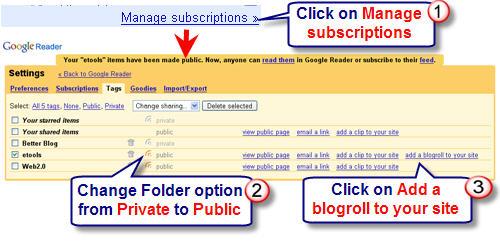 blogrollgr1.jpg