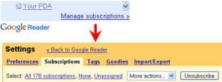 managesubscriptions1.jpg