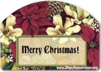 christmasflowers.jpg