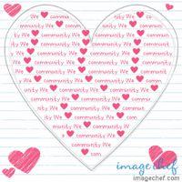 bloggerswhocreatecommunityaward.jpg