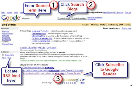 googleblog.jpg