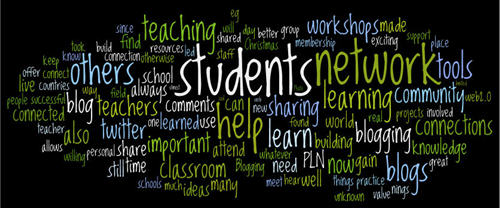 external image pln-wordle1.jpg