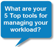 Image of top tools