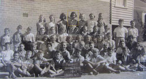 Pingelly Primary School